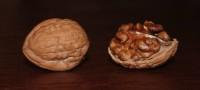 Pähkinät ruokavaliossa, tilaa netistä edullisesti verkkokaupasta