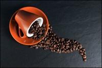 Kahvinjuonnin lopettaminen on helpointa kesäloman jälkeen.
